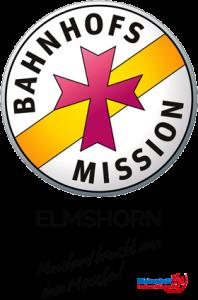 Bahnhofsmission Elmshorn