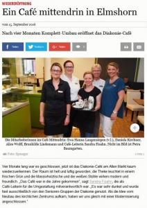 Café Mittendrin (EN vom 15.09.2016)
