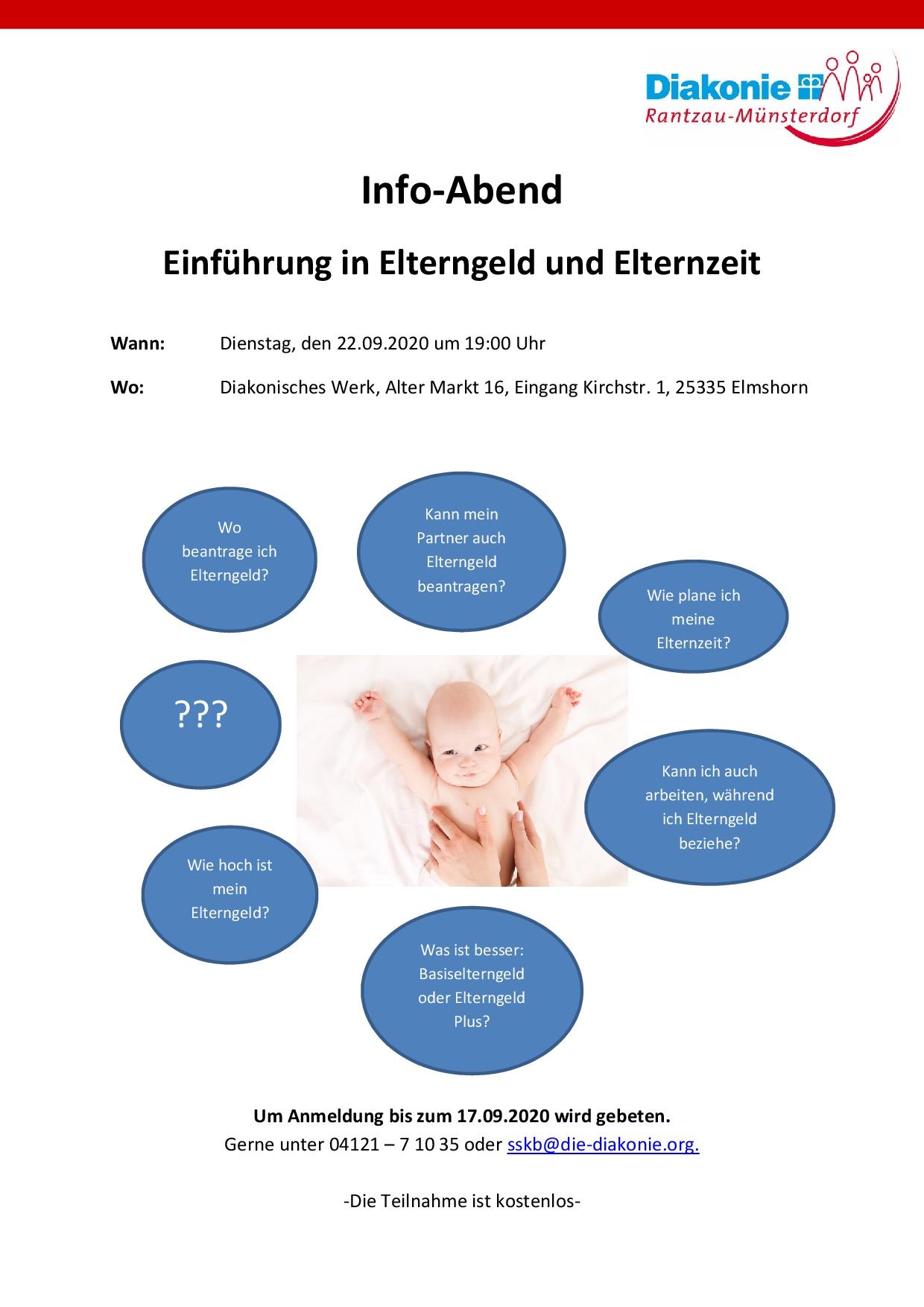 Aushang Info-Abend E - 22-09-2020 - EK_überarbeitet-FB und CO