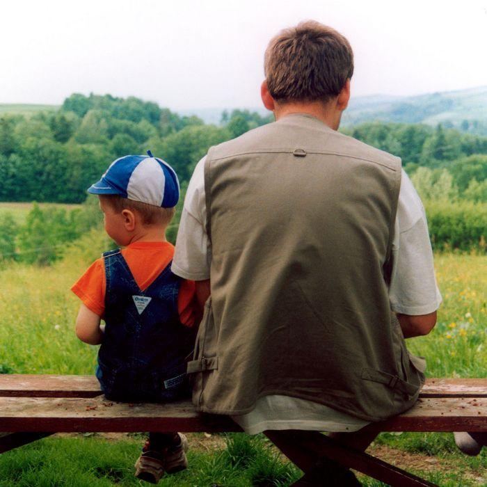 Mutter-Vater-Kind-Kuren