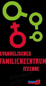 Familienbildungsstätte2