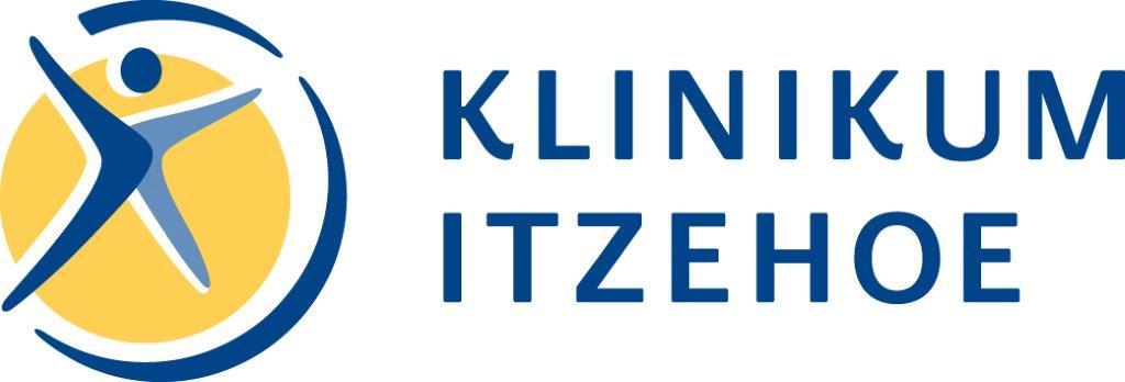 KI_logo_RGB_300dpi