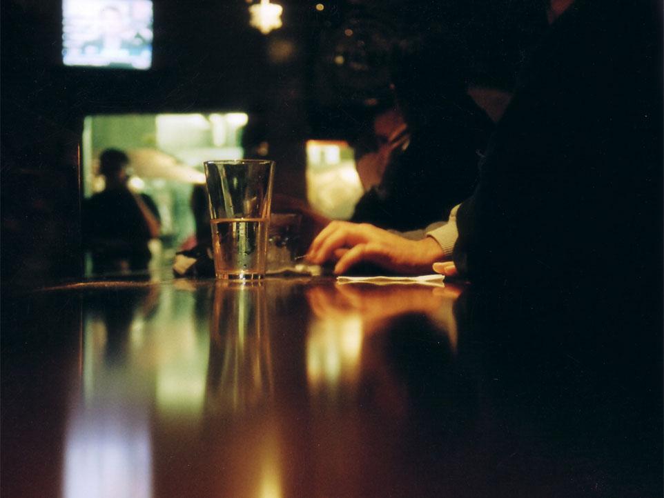 the-bar-scene-1477173