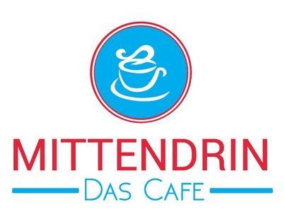 Cafe-mittendrin-Logo
