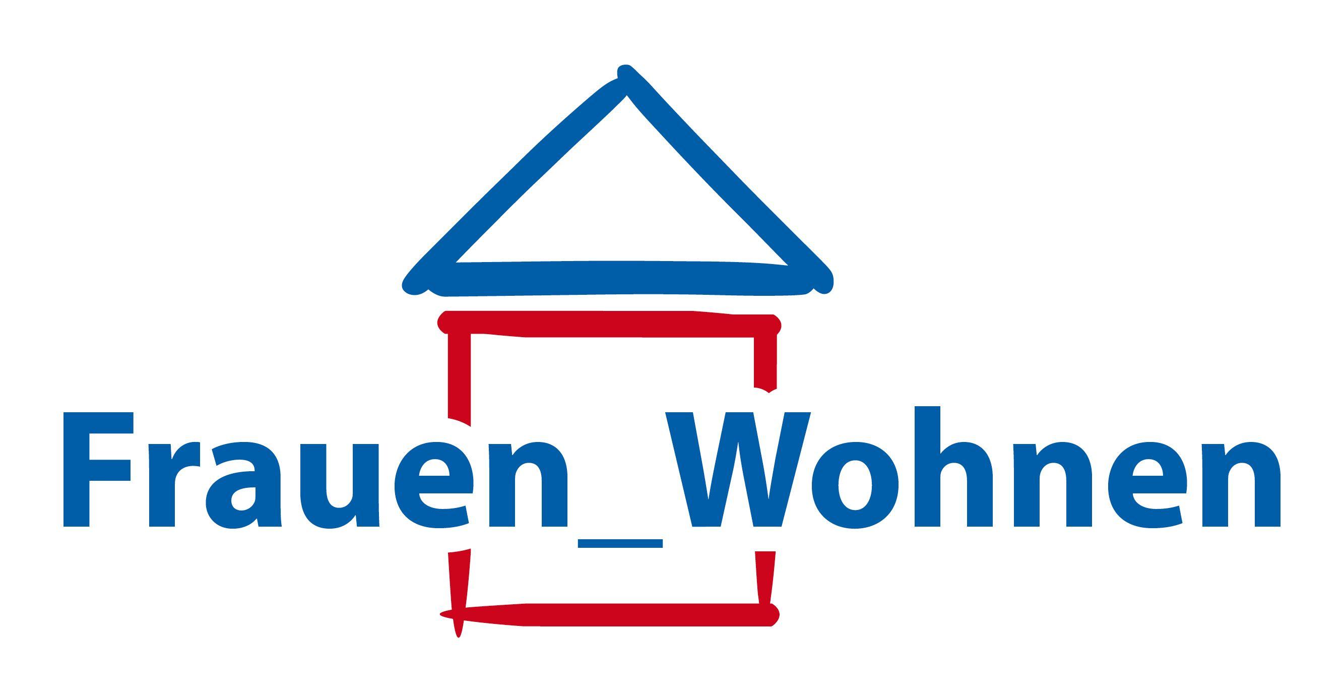 logo_frauen_wohnen_rgb