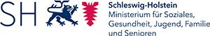 sh_de_soziales_rgb_logo_sonder_neu_07